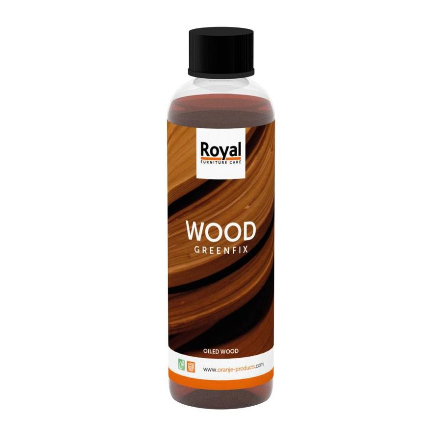 Wood Greenfix - 250ml-1