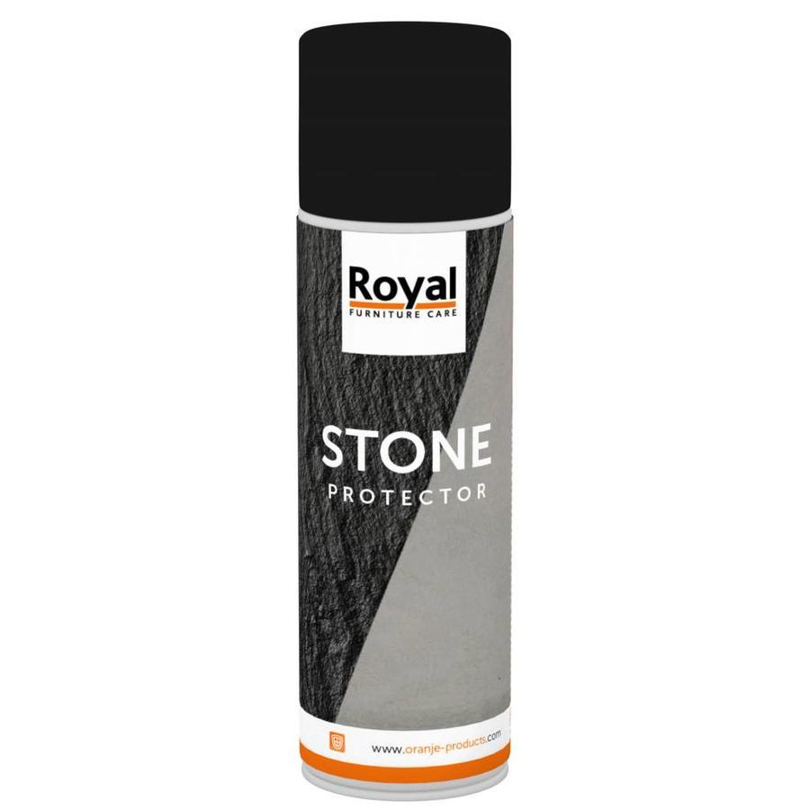 Stone Protector Spray - 250ml-1
