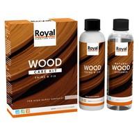 thumb-Wood Care Kit Shine & Fix-1