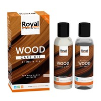 thumb-Wood Care Kit Shine & Fix-2