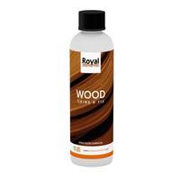 Wood Shine & Fix - 250ml