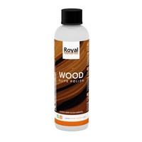 Wood Elite Polish - 250ml