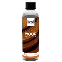 thumb-Wood Classic Oil - 250ml-2