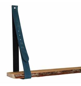 100% original Lederregal unterstutzt Petol einstellbar (Preis pro Stuck)