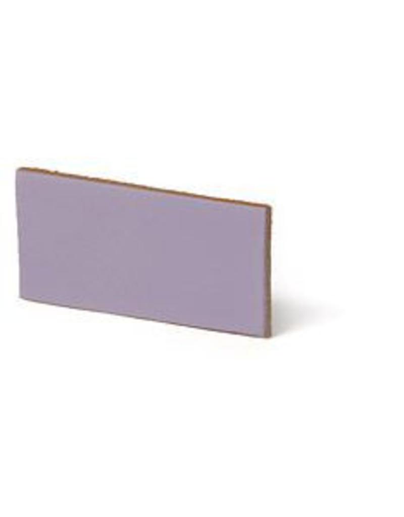 100% original leren plankendragers diverse kleuren (prijs per stuk)