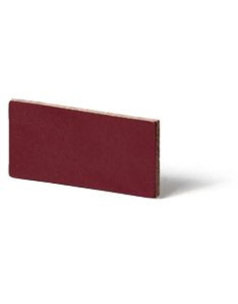 100% original Leder Regal unterstutzt verschiedene Farben (preis ein stuck)