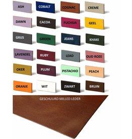 100% original Color sample
