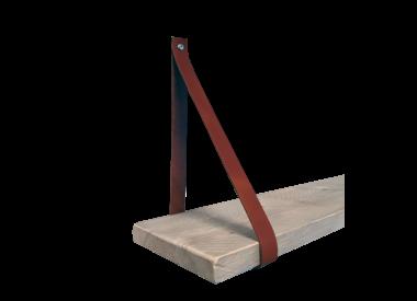 3,5cm breit