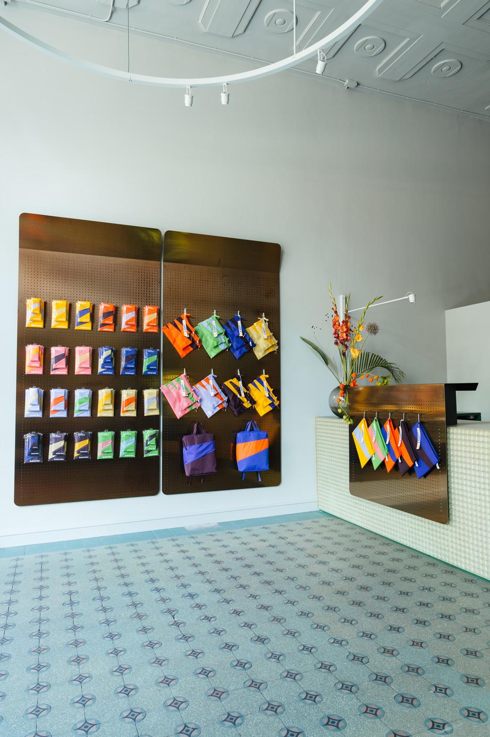 SB-store
