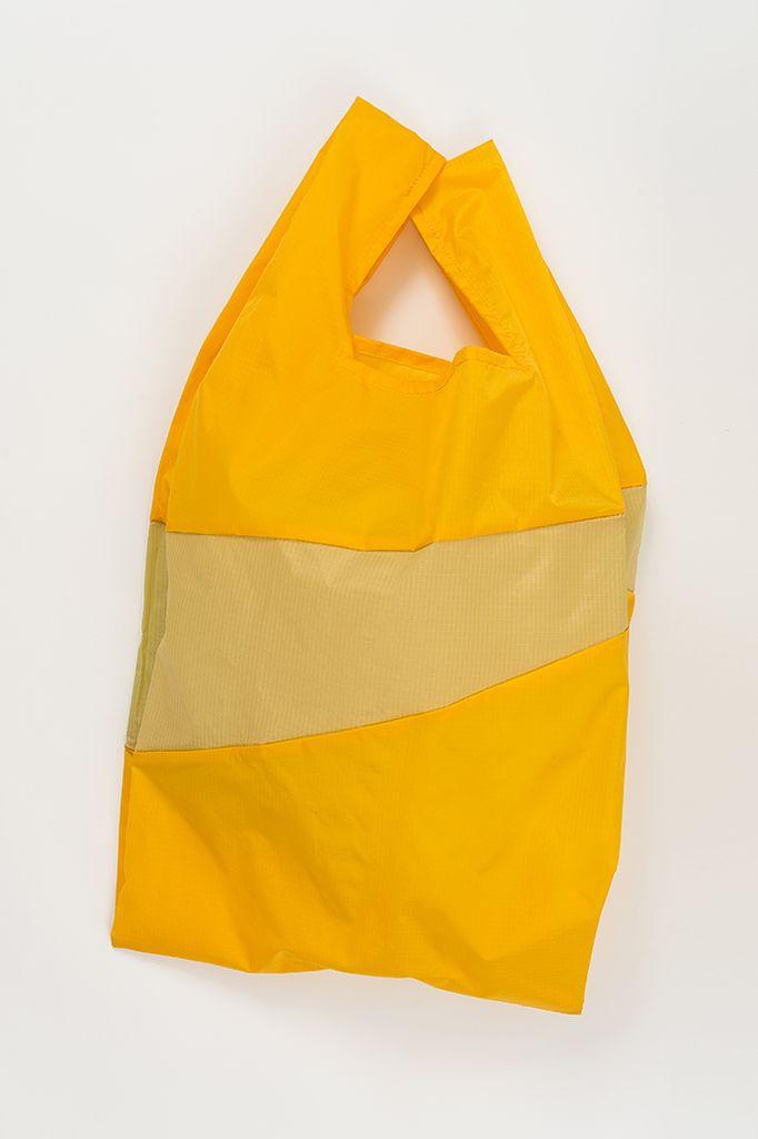 SUSAN BIJL Shopping Bag Cleese & Vinex