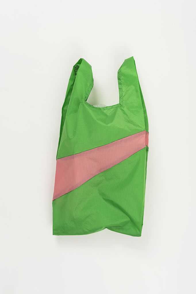 SUSAN BIJL Shopping Bag Volvo & Floyd