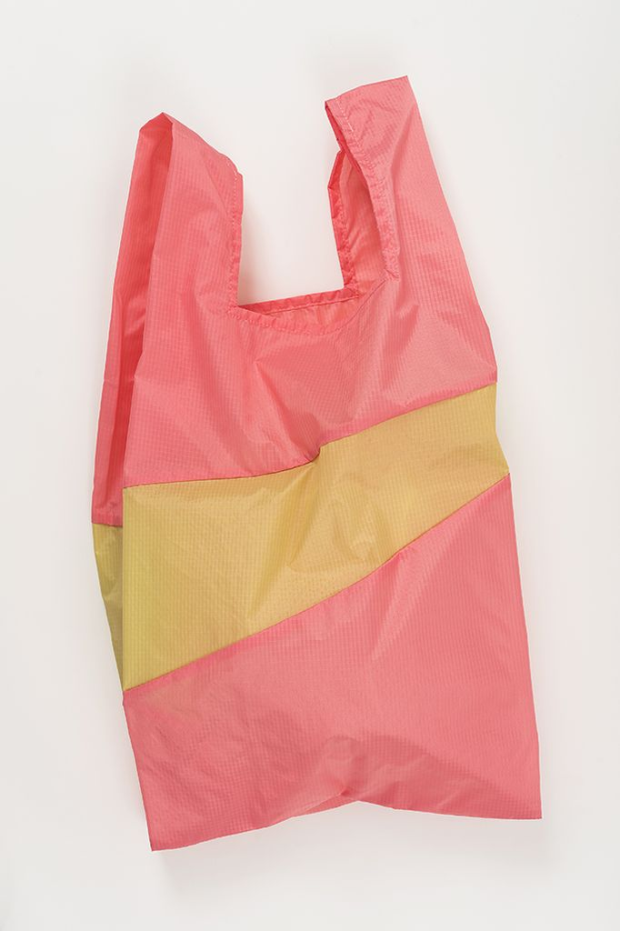 SUSAN BIJL Shoppingbag Floyd & Vinex