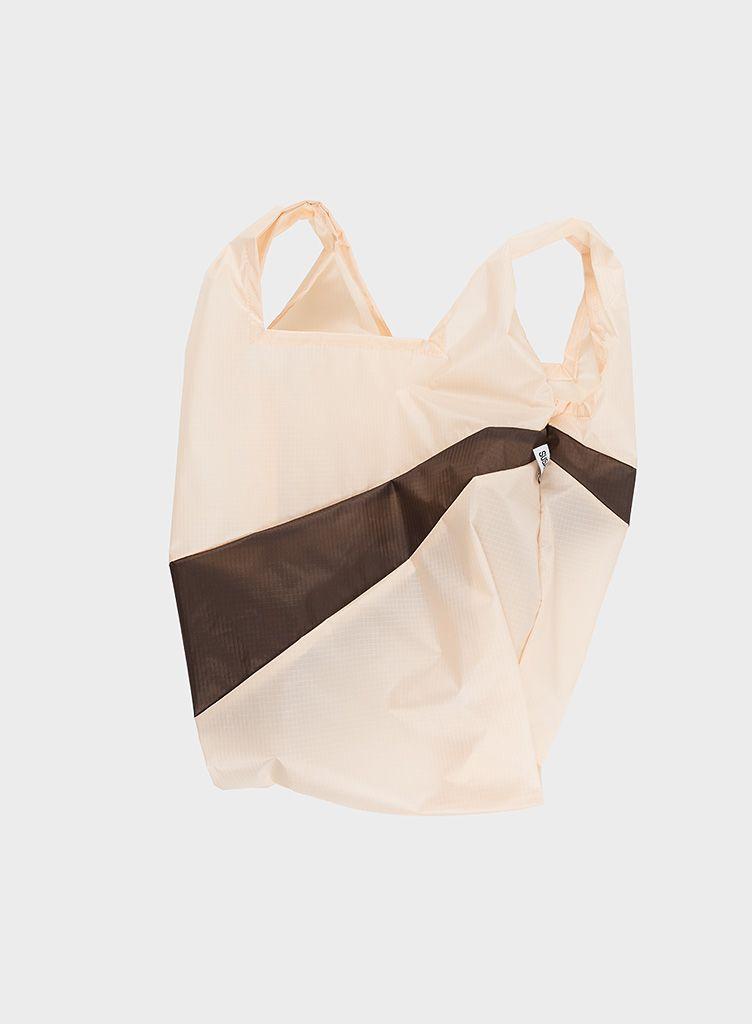 SUSAN BIJL Shoppingbag Agnes & Wangari