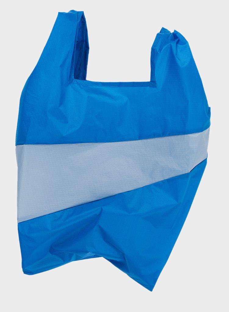 SUSAN BIJL Shopping Bag Pool & Wall