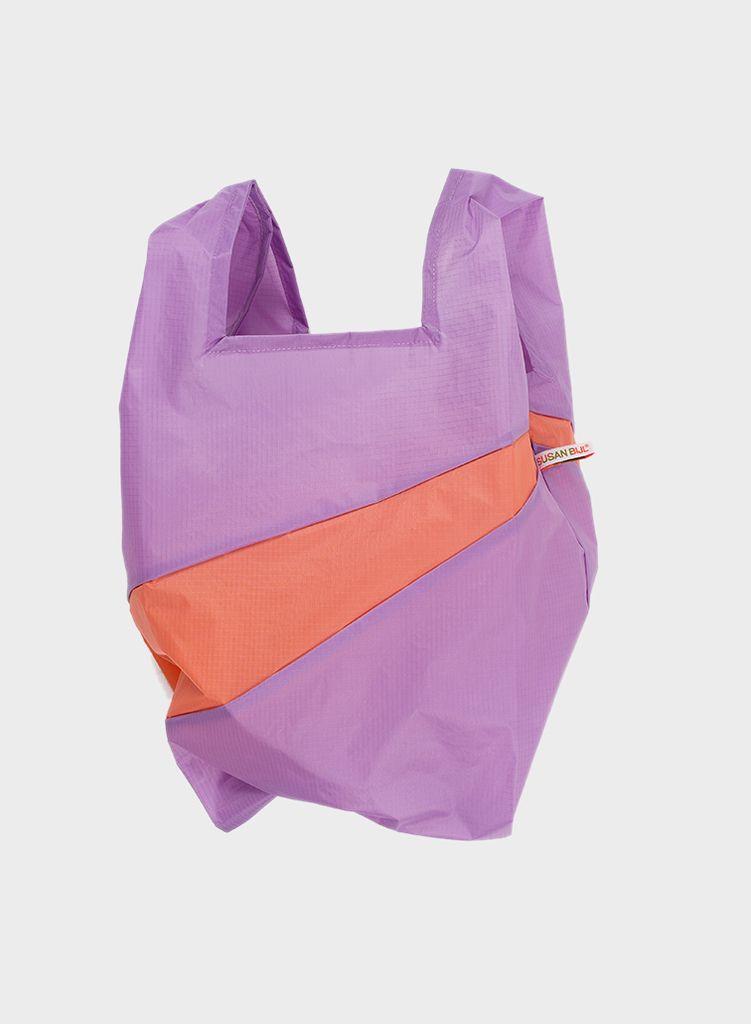 7d1b5dae210 Susan Bijl - The New Shopping Bag - Susan Bijl