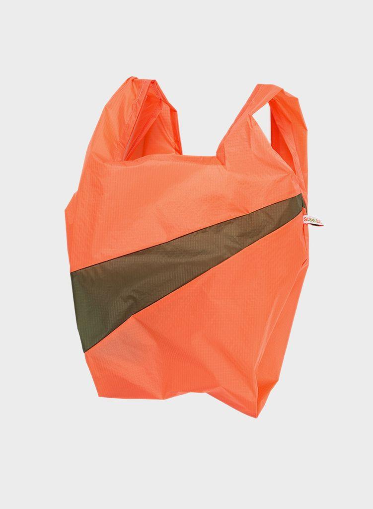 SUSAN BIJL Shoppingbag Lobster & Country