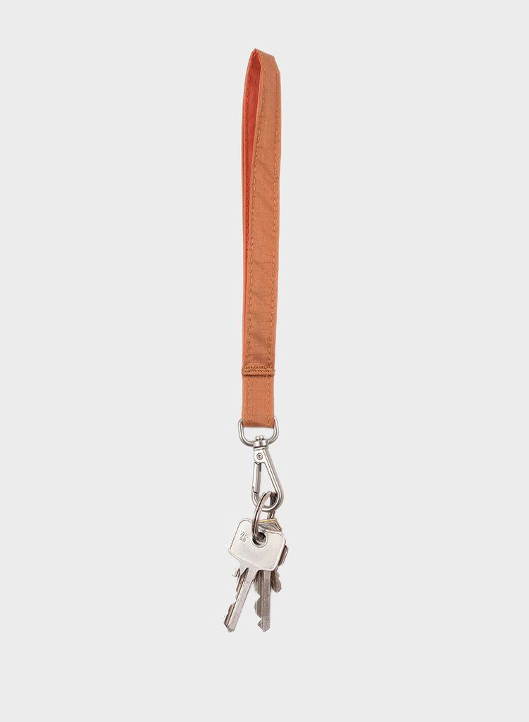 SUSAN BIJL Keychain Horse & Lobster