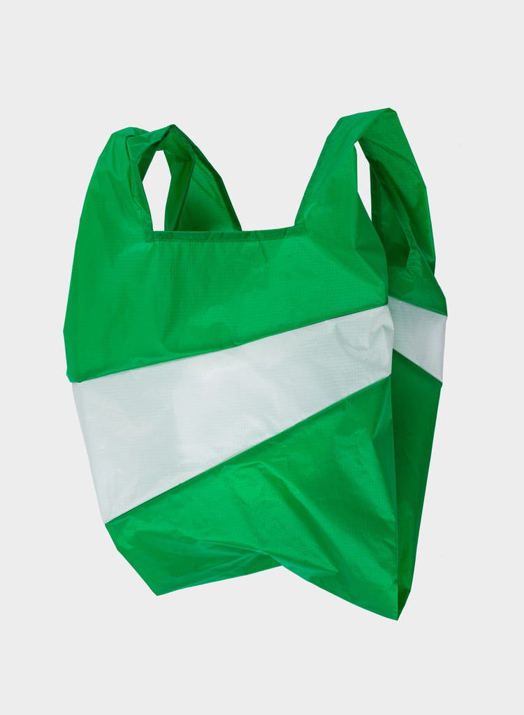 SUSAN BIJL Shoppingbag, Wena & Rotte