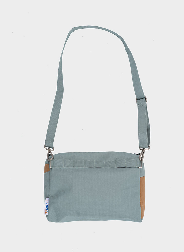 748b3f5da5f Susan Bijl - The New Shopping Bag - Susan Bijl