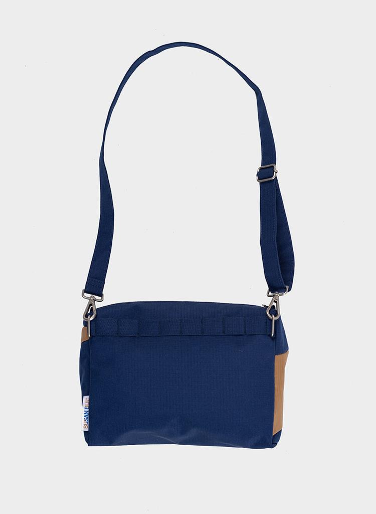 Prima Susan Bijl - The New Shopping Bag - Susan Bijl IM-92