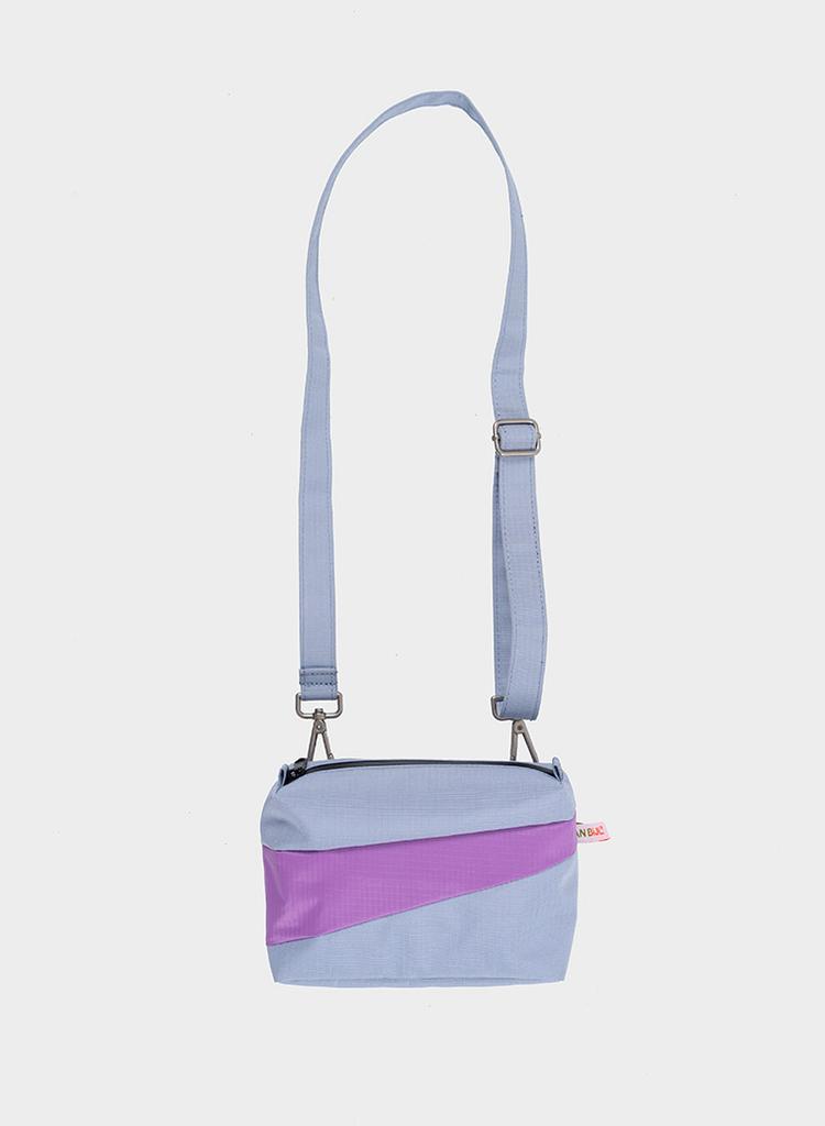 SUSAN BIJL Bum Bag Wall & Dahlia
