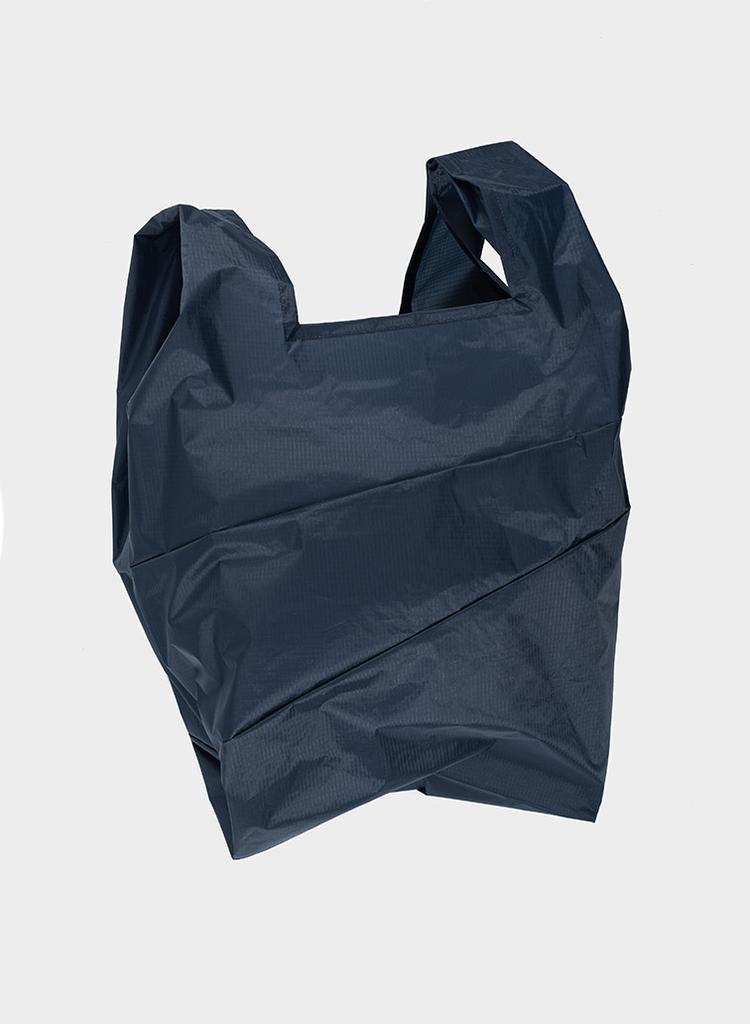 SUSAN BIJL Shopping Bag Tornado & Tornado