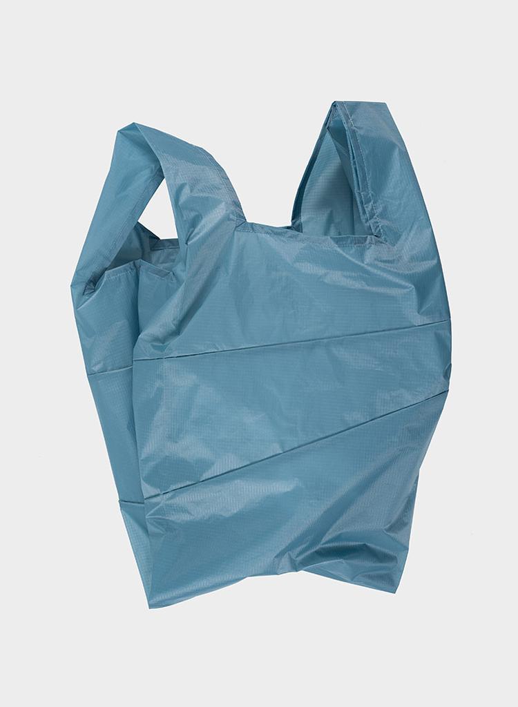 SUSAN BIJL Shopping Bag Dew & Dew