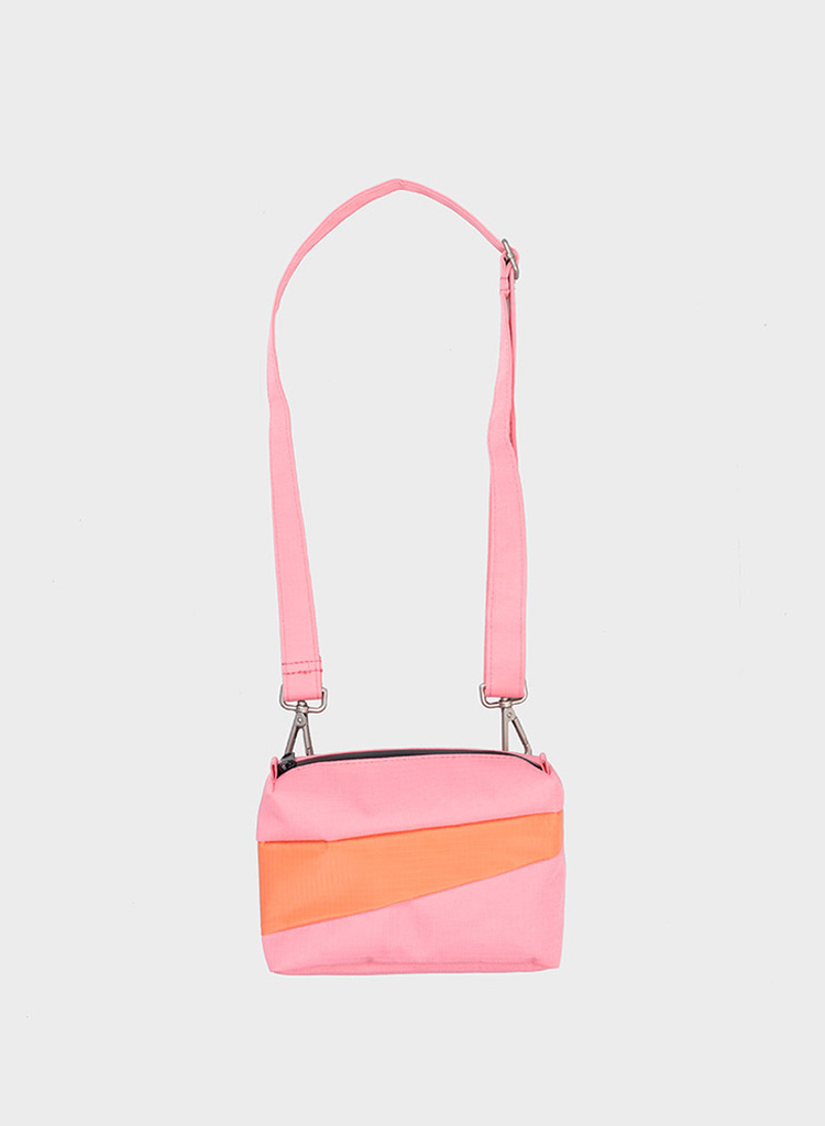 SUSAN BIJL Bum Bag Floyd & Lobster