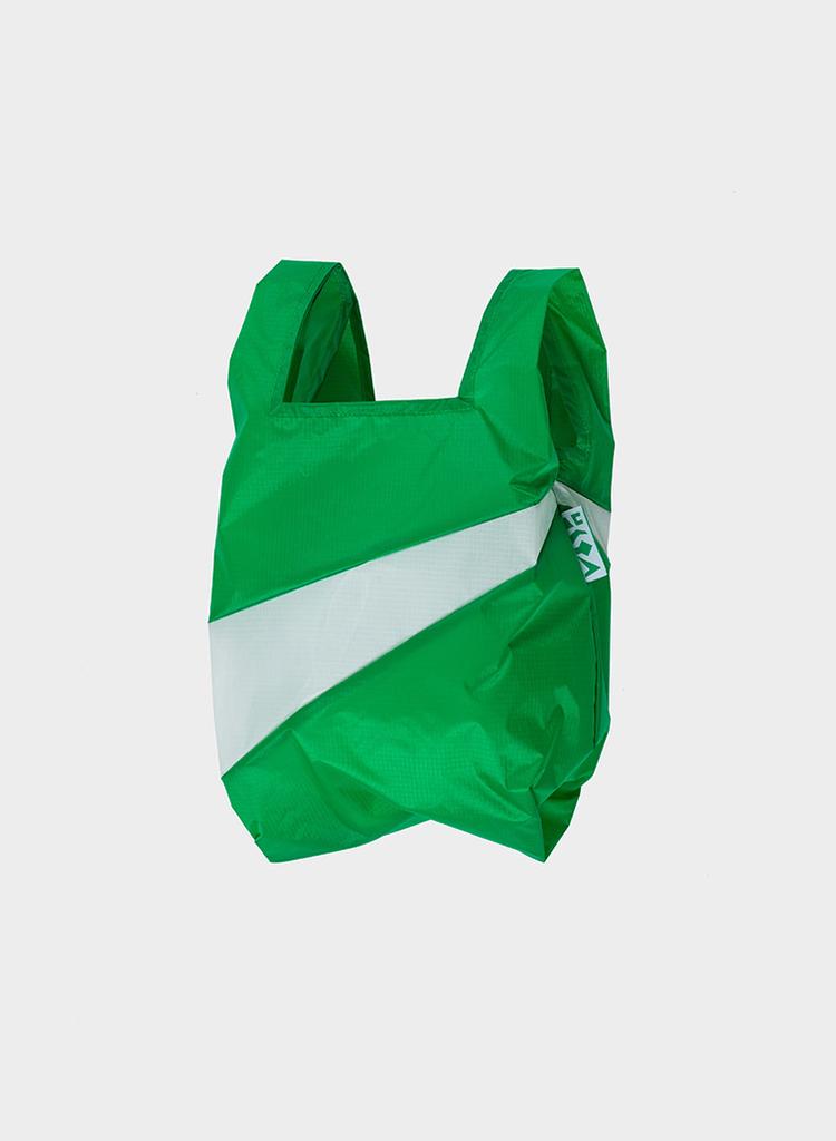 SUSAN BIJL Shopping Bag, Wena & Rotte