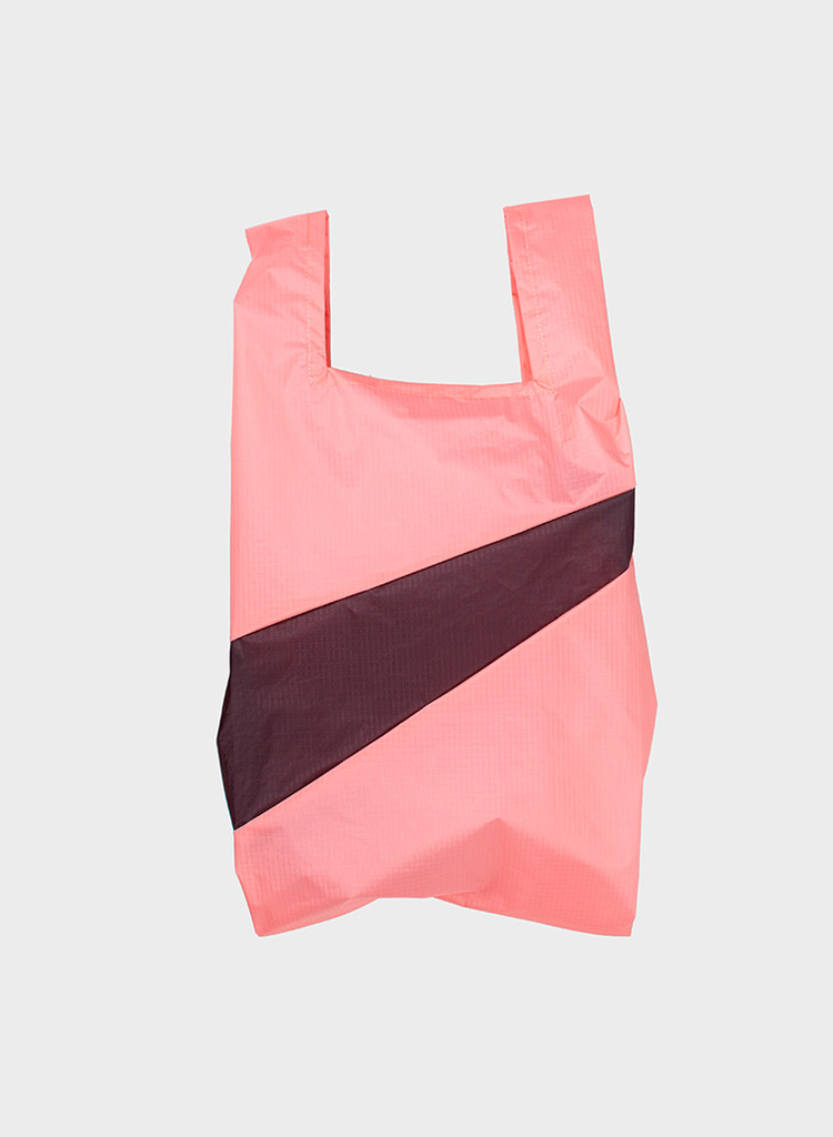 SUSAN BIJL Shopping Bag Floyd & Oak