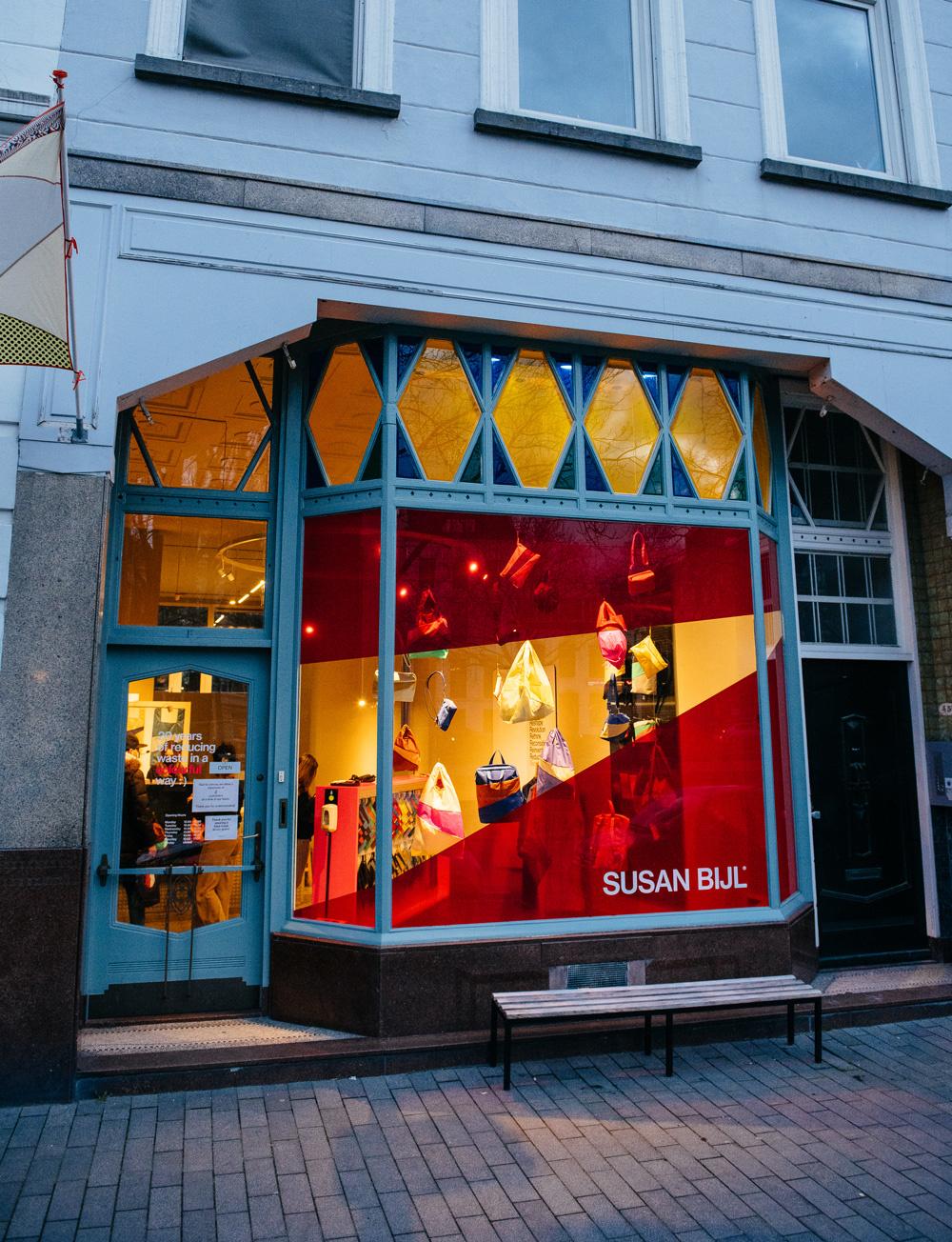 SB-flagship-store