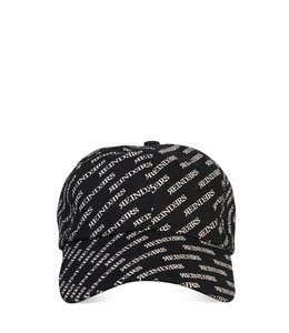 REINDERS CAP ALL OVER PRINT