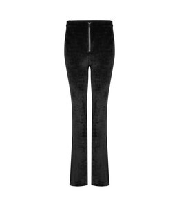 TROUSER MARLENE BLACK