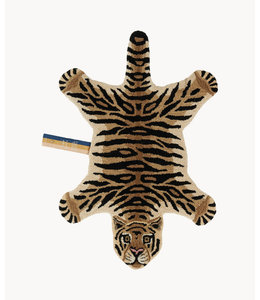 DROWSY TIGER RUG SMALL