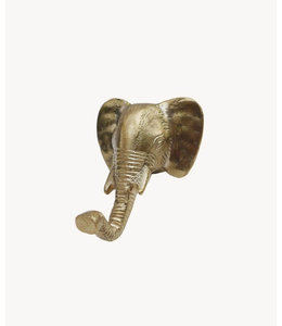 BILLY ELEPHANT HOOK LARGE