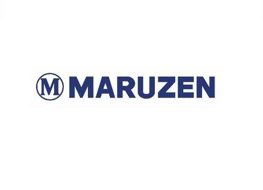 Maruzen