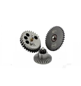 SHS High Torque gear 32:1 for V2 & V3 gearbox