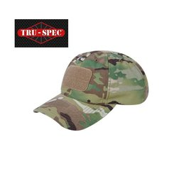 TRU-SPEC Contractor's Cap - MC