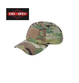 TRU-SPEC Contractor's Cap