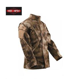 TRU-SPEC Tru-Spec Shirt/Jacket, A-TACS AU NYCO R/S