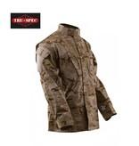 TRU-SPEC Tru-Spec Shirt/Jacket, MC ARID NYCO R/S,