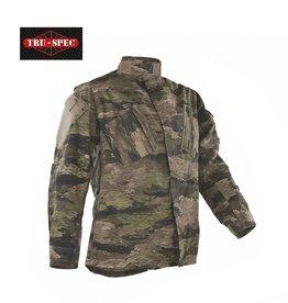 TRU-SPEC Tru-Spec Shirt/Jacket, ATACS IX NYCO R/S,