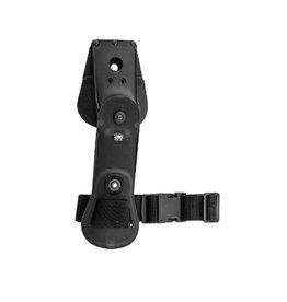 BO Leg Holster Holder - Roto