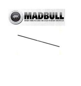 Madbull L96 / APS-2 Black Python II 6.03 Barrel - 499mm