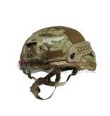 EMERSON ACH MICH 2002 Helmet-Special action - MC
