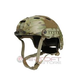 EMERSON FAST Helmet-PJ TYPE - MC