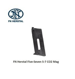FN HERSTAL FN Five Seven 5-7 CO2 Magazine 22 rds