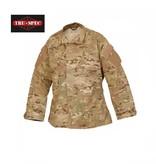 TRU-SPEC Tru-Spec Shirt/Jacket, MC NYCO R/S,