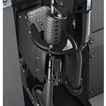 Trigger Locks and Vaults