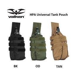 VALKEN HPA Universal Tank Pouch